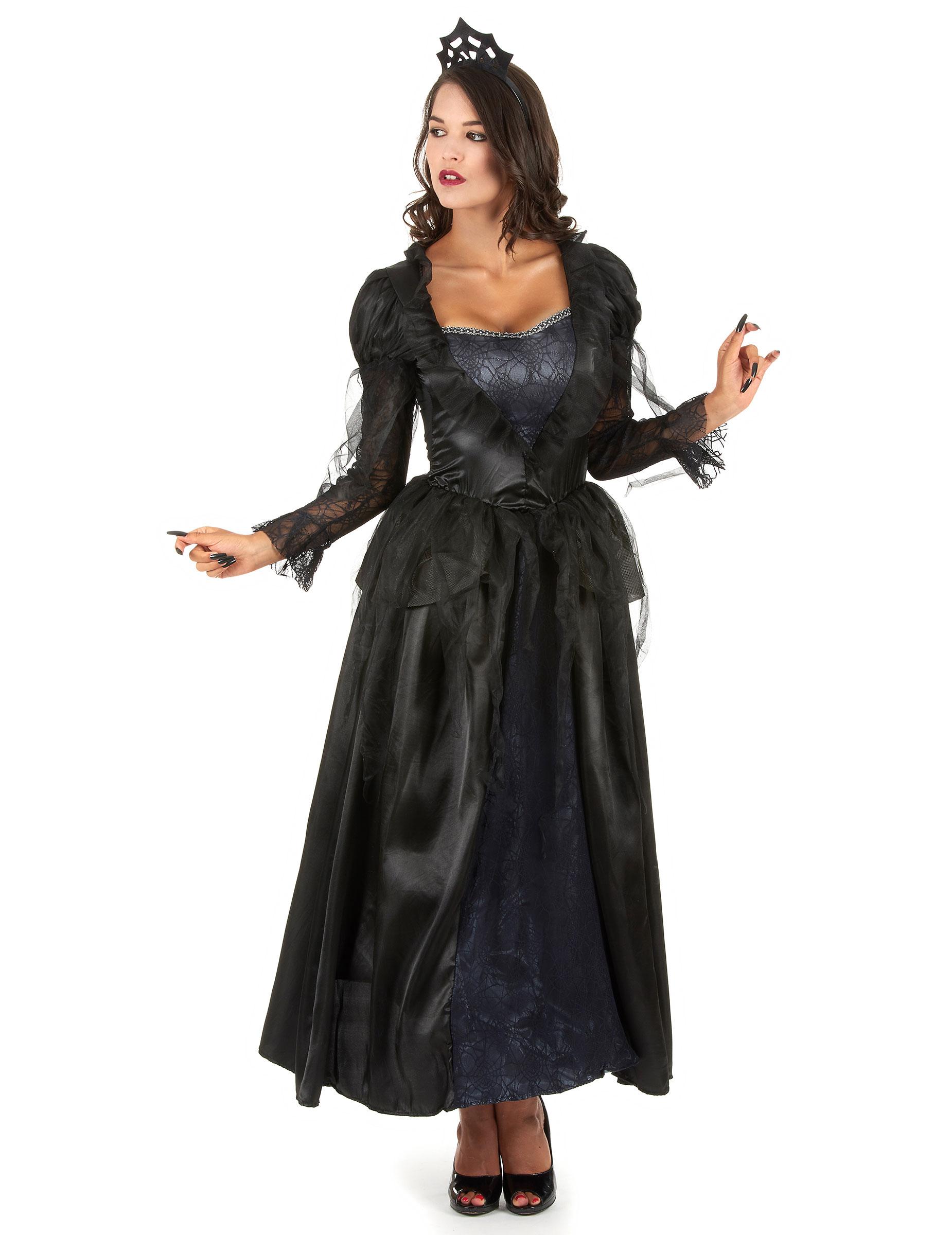 D guisement fant me indienne femme halloween costume ebay - Fabriquer fantome halloween ...