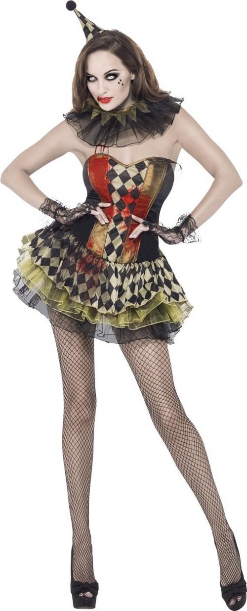http://www.vegaoopro.com/images/rep_articles/gra/de/deguisement-zombie-bouffon-femme-halloween_223276.jpg