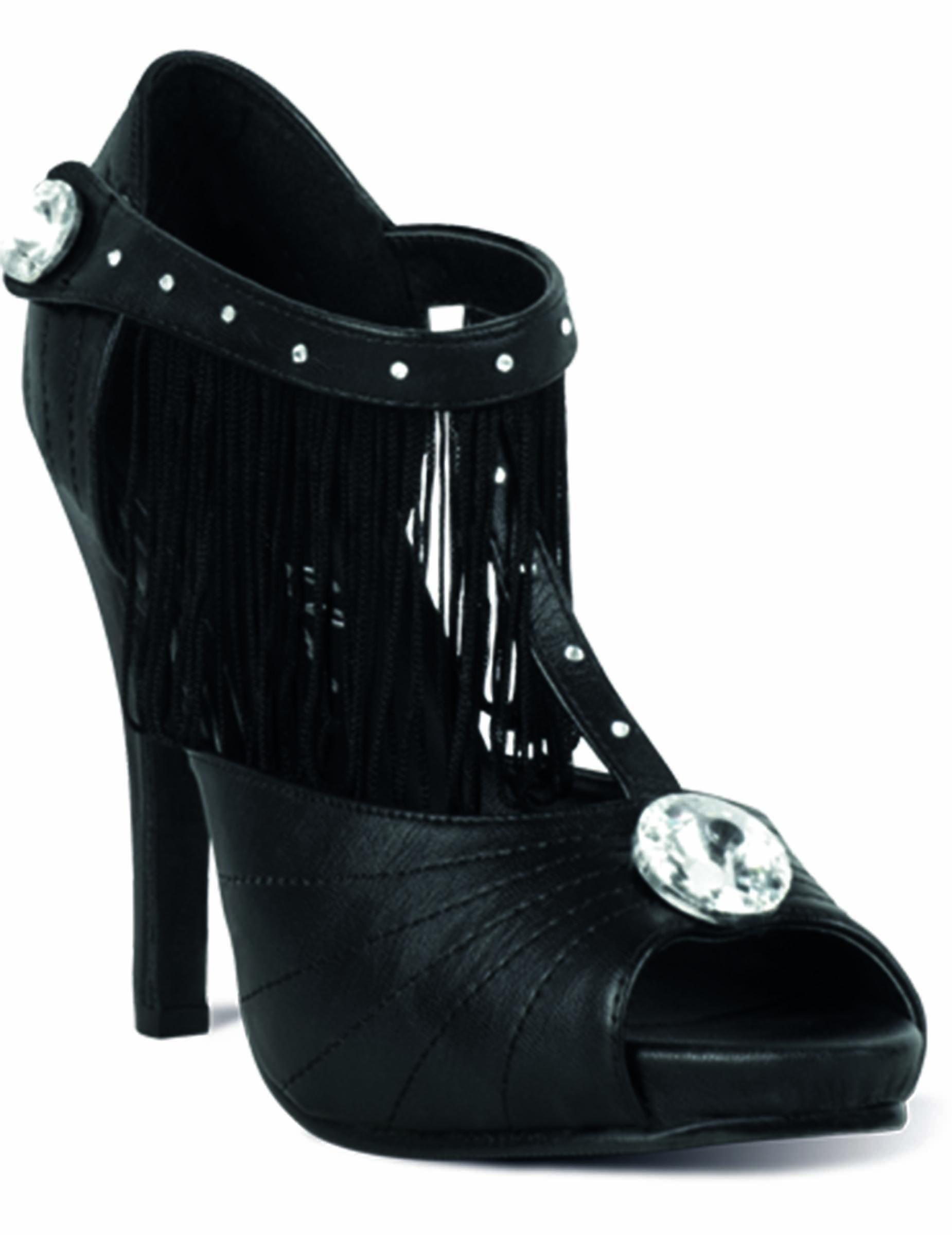 Chaussures Colorées Femme - Dia De Los Muertos Pointure 38 5pvtC9MD