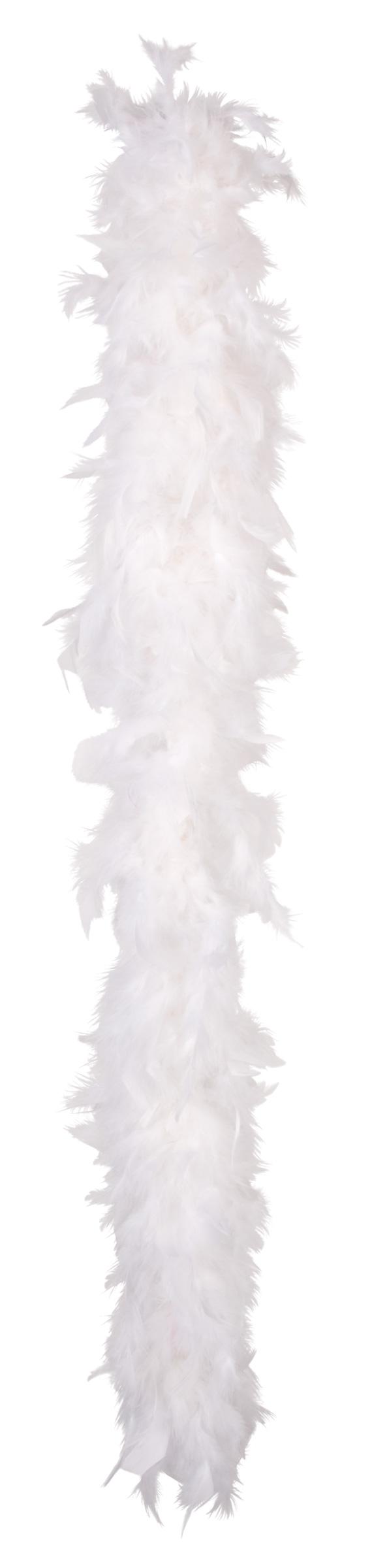 Boa blanc 50 g