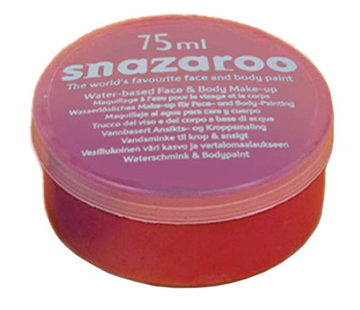Maquillage classique Snazaroo 75 ml
